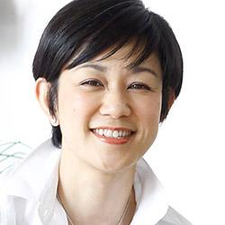 受講生インタビュー Vol.1 木村純子さん